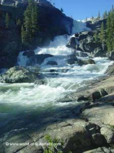 Waterwheel_Falls_gafl_007L