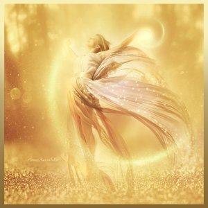 goddess_of_light_by_razielmb-d88buhu.png