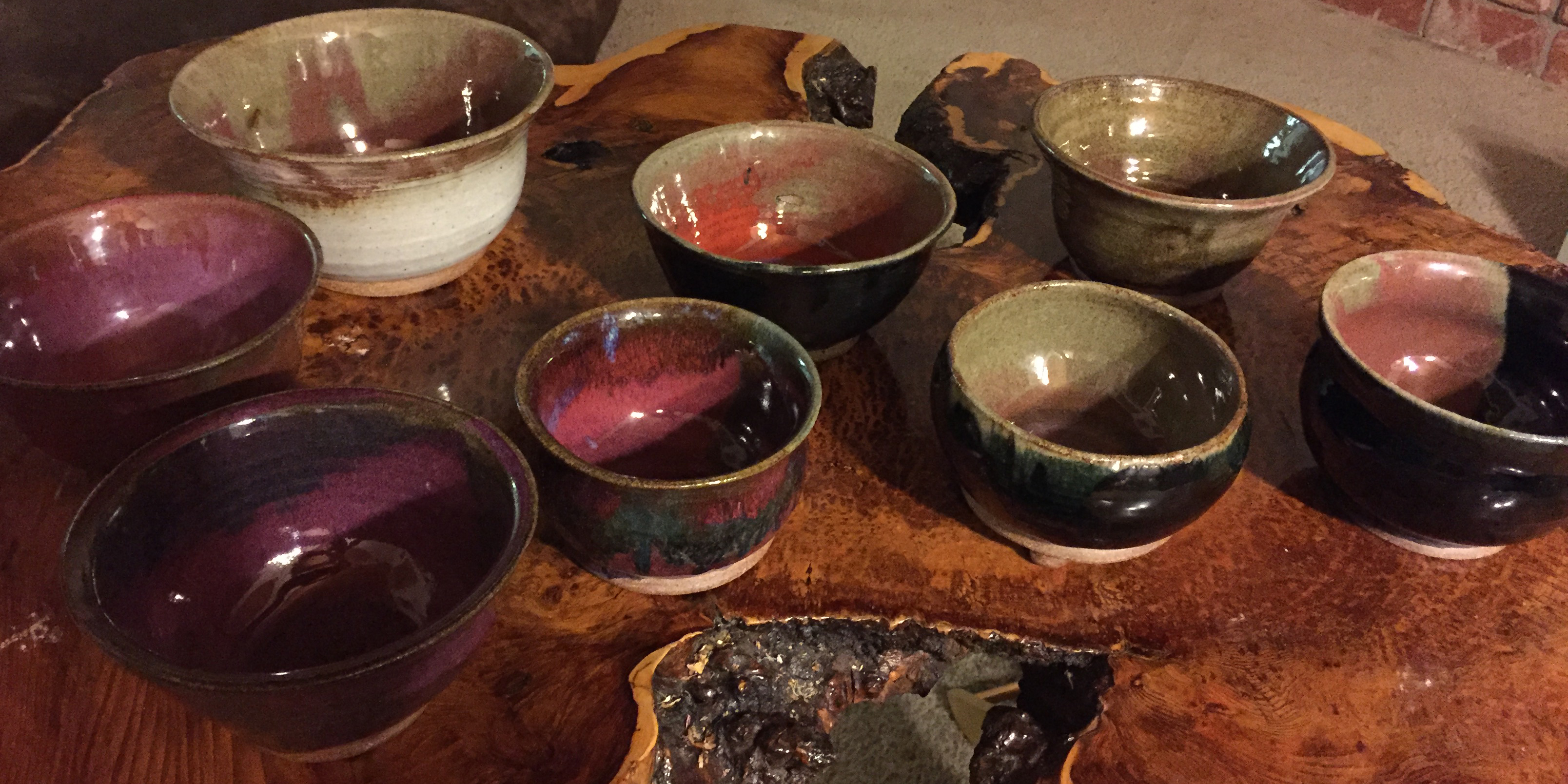 blood bowls