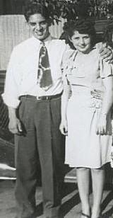 Della and Joe